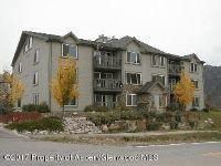 Home for sale: 794 Castle Valley Blvd., New Castle, CO 81647