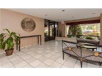 Home for sale: 3235 Cambridge Avenue, Bronx, NY 10463
