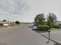 Home for sale: E. Sharp Ave., Spokane, WA 99212