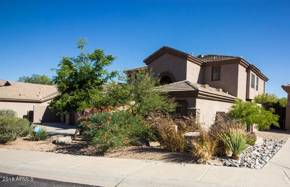15019 E. Vermillion Dr., Fountain Hills, AZ 85268 Photo 3