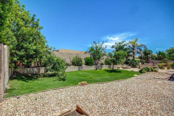 4740 W. Whispering Wind Dr., Glendale, AZ 85310 Photo 104