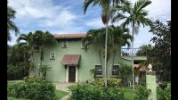 Home for sale: 11 N.W. 7th St., Delray Beach, FL 33444
