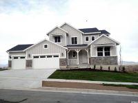 Home for sale: 1709 N. 400 W., Farmington, UT 84025