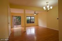 Home for sale: 18338 Honeylocust Cir., Gaithersburg, MD 20879