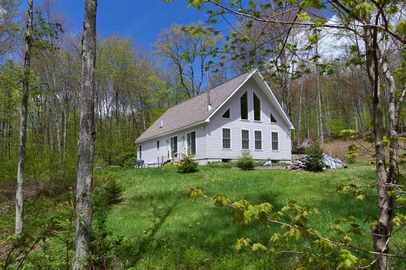 242 Catskill Dr., Bovina Center, NY 13740 Photo 59