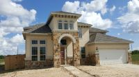 Home for sale: 9939 Hubble Drive, Iowa Colony, TX 77583