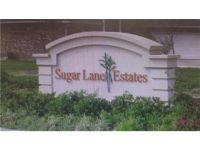 Home for sale: 116 Georgine Dr., Vacherie, LA 70090