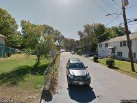 Home for sale: Weld St. U:50, Framingham, MA 01702