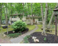 Home for sale: 117 Onondago Trl, Medford Lakes, NJ 08055