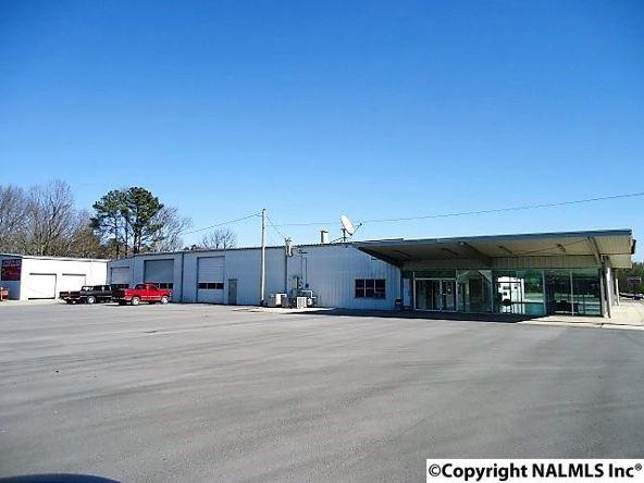 7710 Us Hwy. 431, Albertville, AL 35951 Photo 40