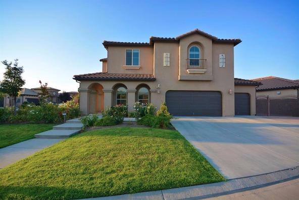 11368 N. Via Milano Way, Fresno, CA 93730 Photo 52