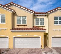 Home for sale: 2606 Florida Blvd., Delray Beach, FL 33483