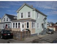 Home for sale: 56 Hudson St., Lowell, MA 01852