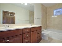 Home for sale: 6436 North Lehigh Avenue, Chicago, IL 60646