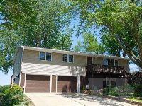 Home for sale: 1410 Northwood Dr., Denison, IA 51442