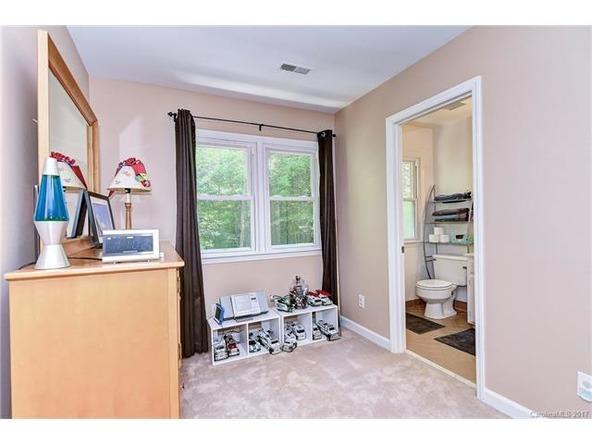 4629 Carmel Vista Ln., Charlotte, NC 28226 Photo 20