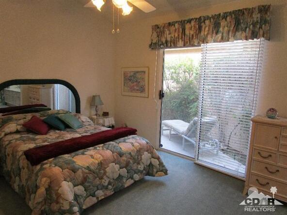 42501 Turqueries Avenue, Palm Desert, CA 92211 Photo 12