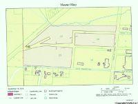 Home for sale: Pleasant Valley Rd., Attalla, AL 35954