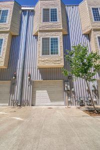 Home for sale: 436 Harriet Ln., West Sacramento, CA 95605