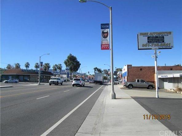 811 E. 6th St., Corona, CA 92879 Photo 7