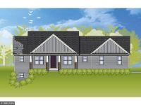 Home for sale: 1465 Monterey Ct., Stillwater, MN 55082
