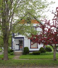 Home for sale: 25 Jackson Ave., Rutland, VT 05701