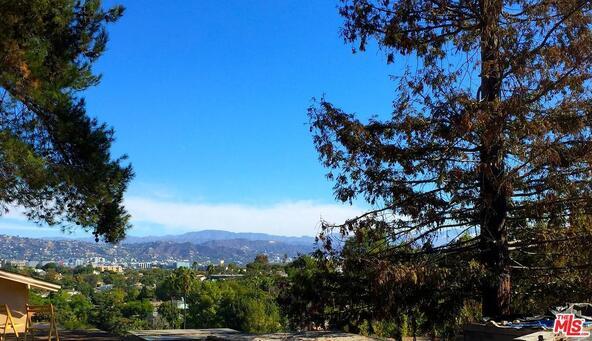 2705 Krim Dr., Los Angeles, CA 90064 Photo 7
