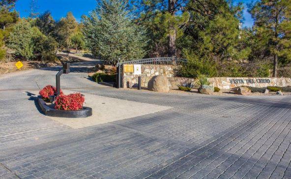 1844 N. Camino Cielo, Prescott, AZ 86305 Photo 2