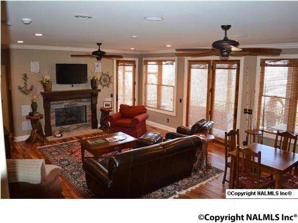 1083 Heritage Dr., Guntersville, AL 35976 Photo 22