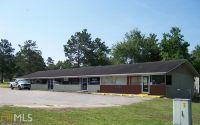 Home for sale: 22963 Us Hwy. 80 E., Statesboro, GA 30461