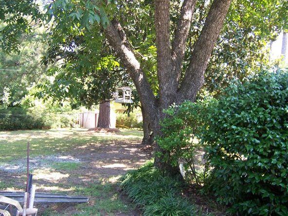1342 Edna Pl., Macon, GA 31204 Photo 14