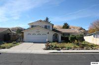Home for sale: 4445 San Gabriel Dr., Reno, NV 89502