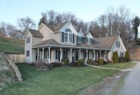 Home for sale: 3415 Fallsburg Rd. N.E., Newark, OH 43055