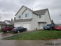 Home for sale: 1610 Gem (-1620) Pl. N.E., Salem, OR 97305