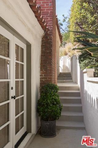 1822 Courtney Terrace, Los Angeles, CA 90046 Photo 30