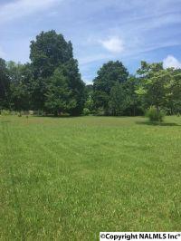 Home for sale: 2675 S.E. Arlon Owens Cir., Huntsville, AL 35803