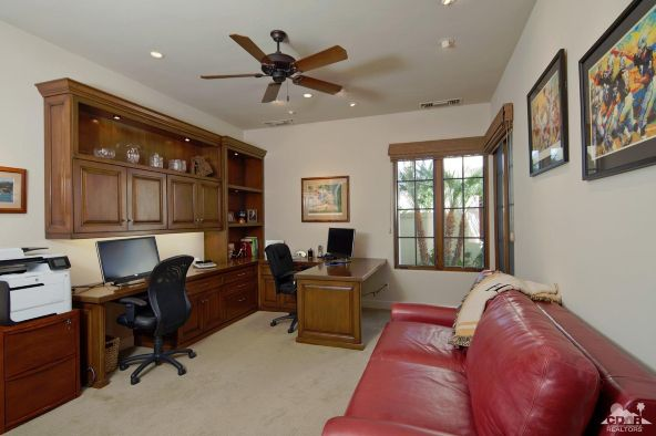 53276 Via Palacio, La Quinta, CA 92253 Photo 18