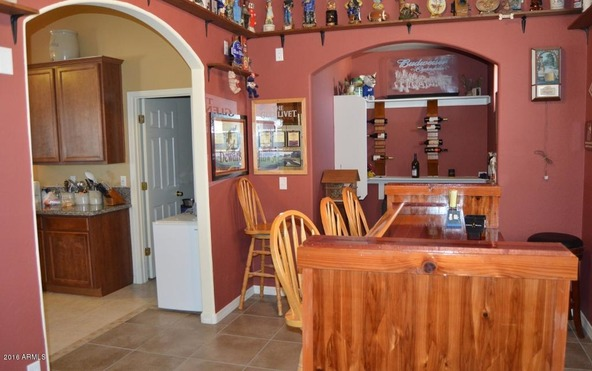 35947 W. Buckeye Rd., Tonopah, AZ 85354 Photo 6
