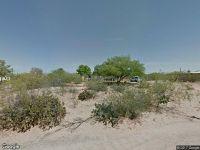 Home for sale: Avenida Galaxia, Marana, AZ 85653