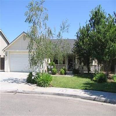 Delbert, Fresno, CA 93722 Photo 1