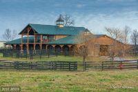 Home for sale: 895 Ridge Rd., Shenandoah Junction, WV 25442