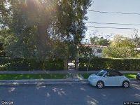 Home for sale: Mendocino, Altadena, CA 91001