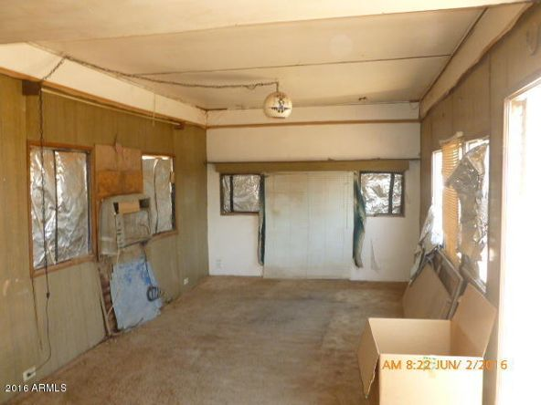 5711 Tally Ho Ln., Casa Grande, AZ 85122 Photo 2