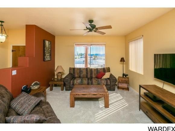3355 Kiowa Blvd. N., Lake Havasu City, AZ 86404 Photo 21