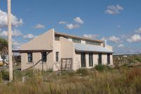 Home for sale: 90 E. Hwy. 90, Marfa, TX 79843