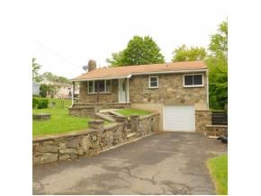 228 Juneberry Rd., Vestal, NY 13850 Photo 1
