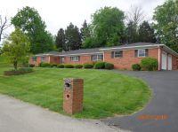 Home for sale: 1104 Deer Haven, Frankfort, KY 40601