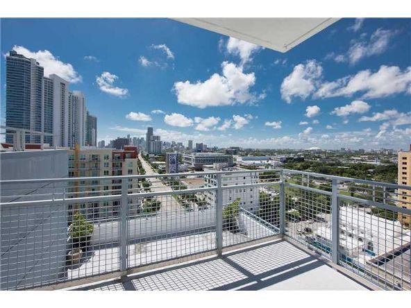 350 N.E. 24th St. # 1406, Miami, FL 33137 Photo 12