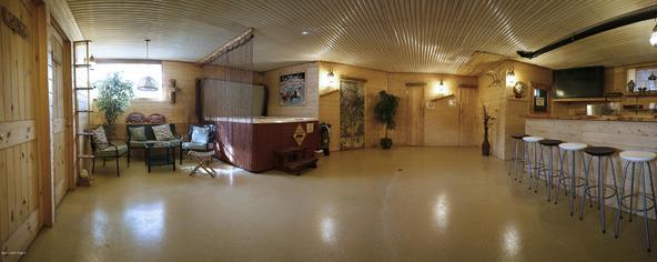 79 Richardson Hwy., Copper Center, AK 99588 Photo 21