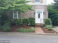 Home for sale: 13 Thorogood Ln. N. #24, Easton, MD 21601